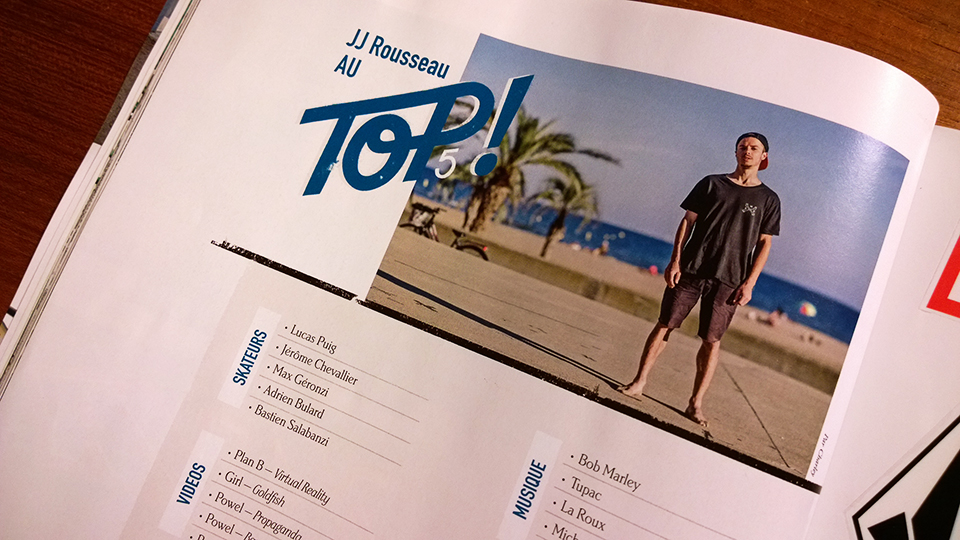 JJ_TOP_02