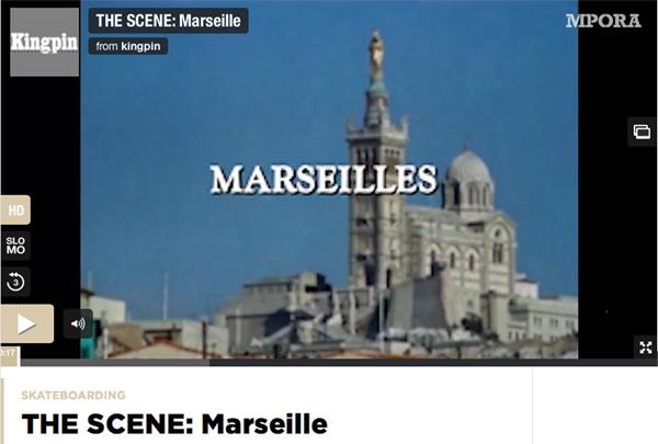 Marseille_Scene_Thumbnail