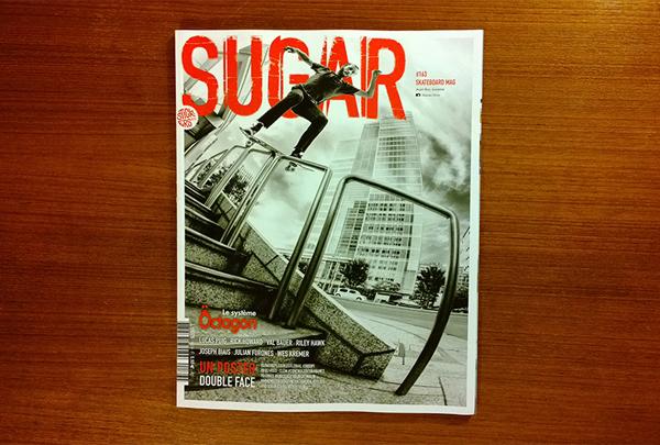 SUGAR_163_COVER_THUMBNAIL