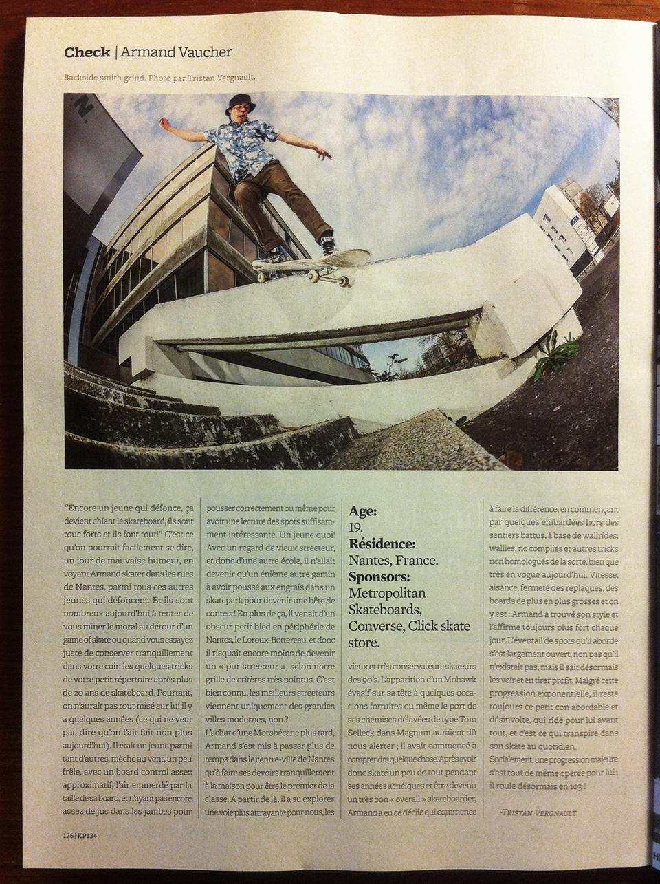 Armand_Vaucher_Kingpin_Checkout_Full_Page