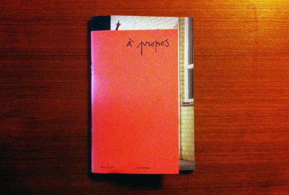 Cover_A_Propos_11