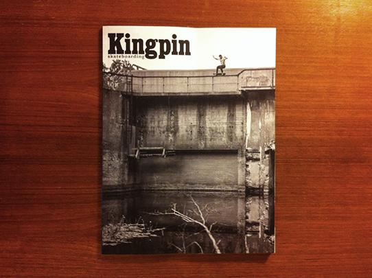 Kingpin_#134_COVER