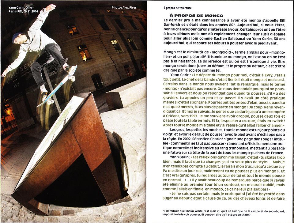 Yann_Garin_Article_A_Propos_11