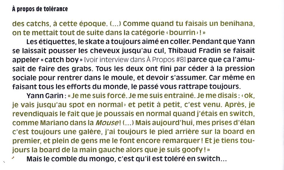 Yann_Garin_Article_A_Propos_11_02