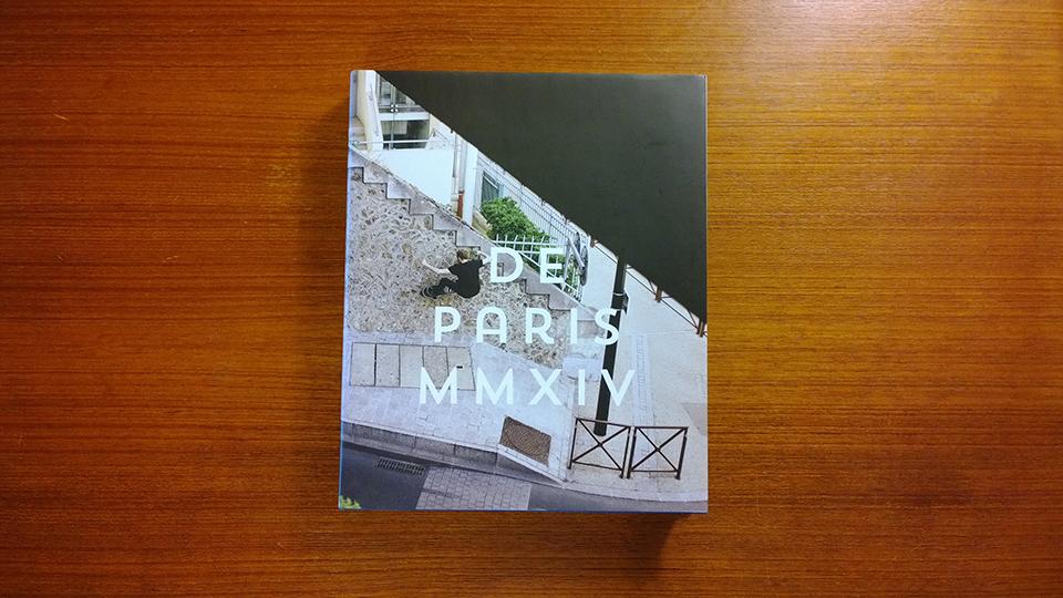 DE_PARIS_COVER_01