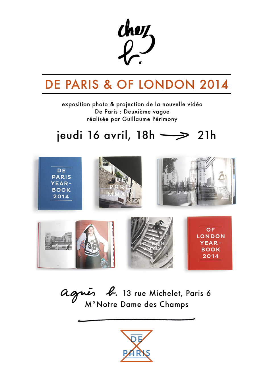DE_PARIS_LAUNCH_2015_CHEZ_B