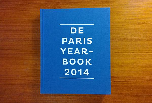 DE_PARIS_THUMBNAIL