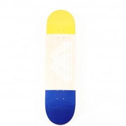 Metropolitan_Skateboards_ModulorSerie_ TeamBoard_0587