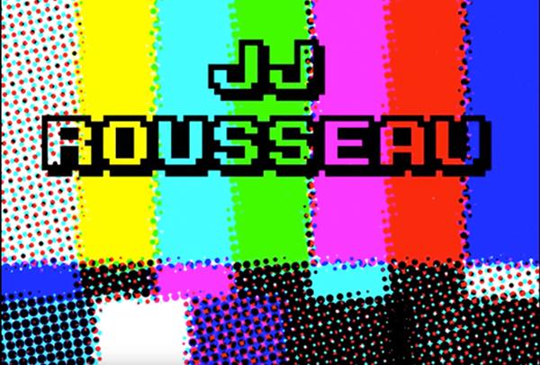 JJ_BTFF_NEWS