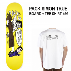 metropolitan-skateboards-pack-simon-true