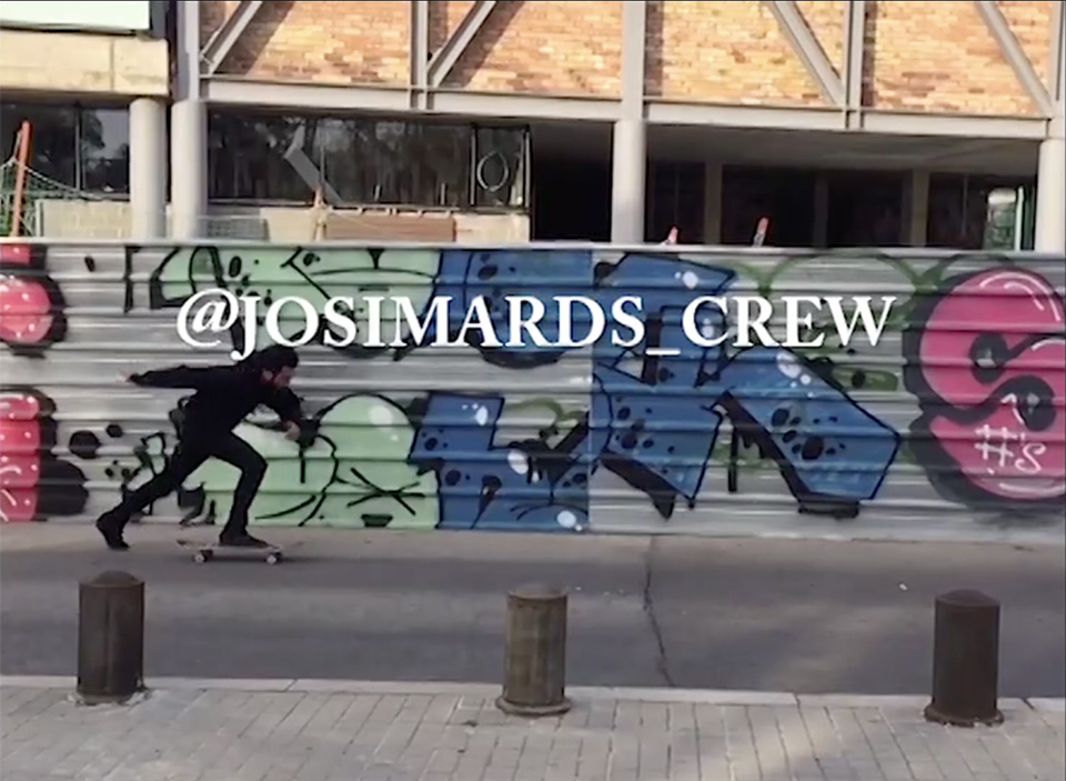 JOSIMARDS_CREW