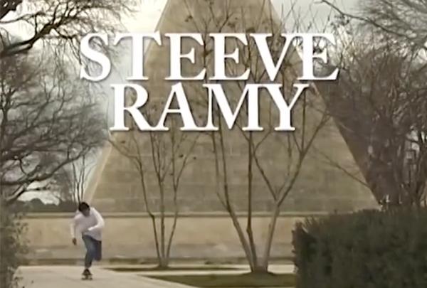 STEEVE_RAMY_JOSIMARDS_MALLGRAB_VIGNETTTE